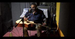 """Mario Marco Farinato – """"Ultimo Respiro (Live Version)"""""""