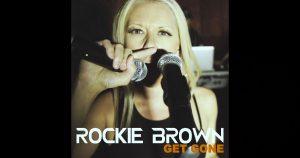"""Rockie Brown – """"Hero"""""""