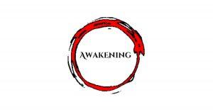 "Awakening – ""I'm Awake"" Featuring Charlotte"