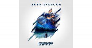 John Evergon's Constellation Of Thoughts