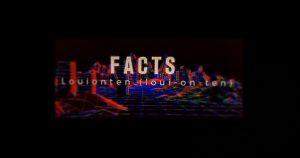 "LouionTen – ""Facts"""