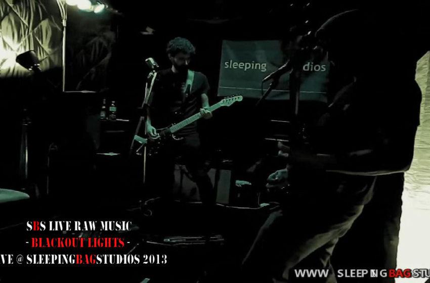SBS Live This Week 114