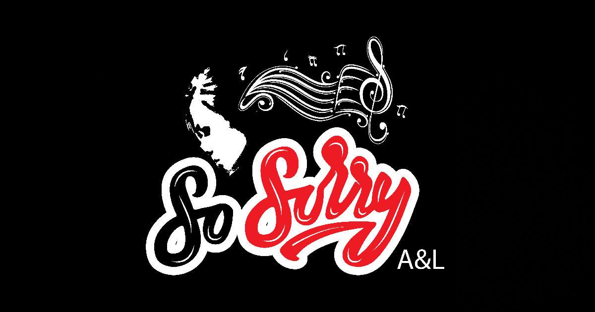 "A&L – ""So Sorry"""