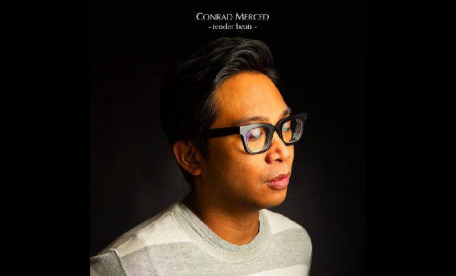 Conrad Merced – Singles