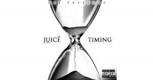 Juice – Singles