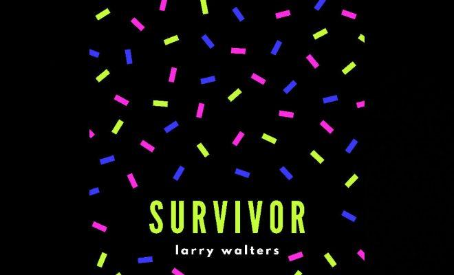 Larry Walters – Singles