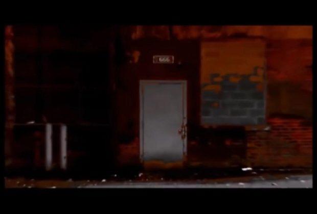 """Trey Wonder - """"Out Of The Dark"""""""