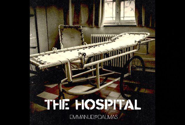 Emmanuel Dalmas – Singles