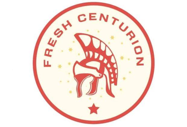 Fresh Centurion – Singles