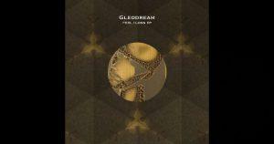 Gleodream – Feel / Loss