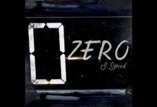 J Speed - 0Zero EP Out Now!