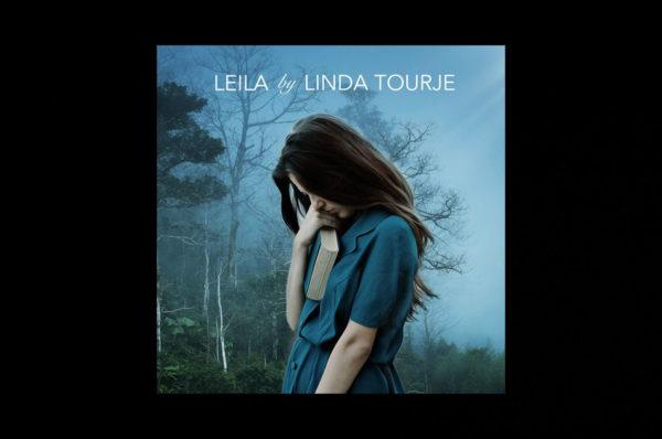 "Linda Tourje – ""Leila"""