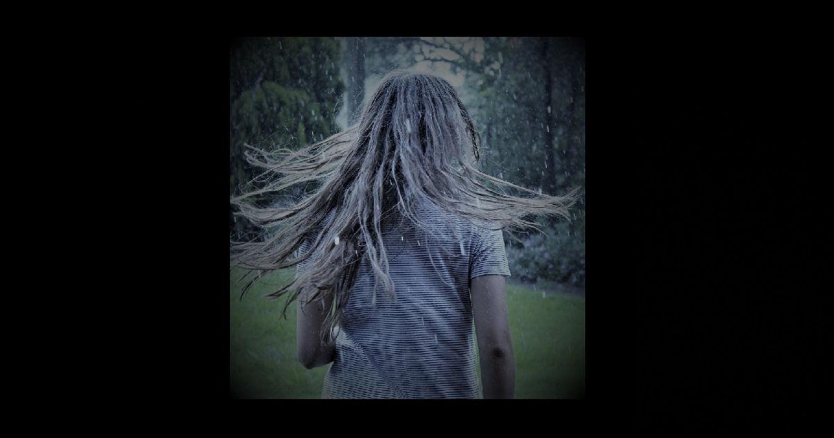 "Rhythm Affair – ""Her Grave"""