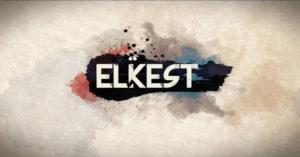 """ELKEST - """"Relearn"""""""