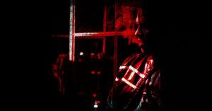 "The Quarantined – ""Shadow"""