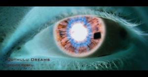 "Atomic Rebel – ""Cuthulu Dreams"""