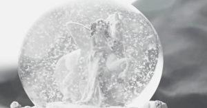 "Ben Sheers - ""The Last Christmas Drink"""