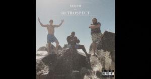 Joho – Youth In Retrospect