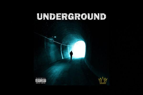 King Cotz – Soundcloud Singles