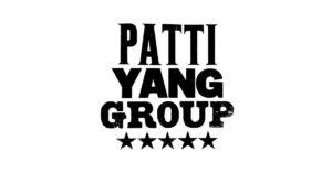 Patti Yang Group