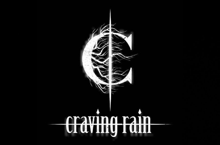 Craving Rain