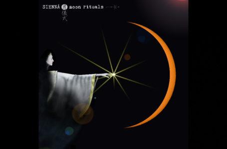 Sienná – Moon Rituals
