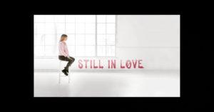 "Alexia Trif – ""Still In Love"""