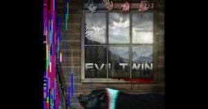 Evil Twin – Evil Twin