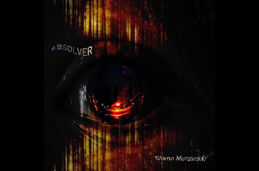 Glenn Murawski – Absolver