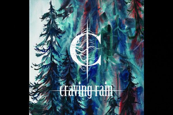 Craving Rain – Craving Rain