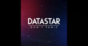 "Datastar - ""Don't Panic"""