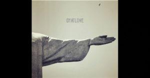 Dyatlove – Dyatlove