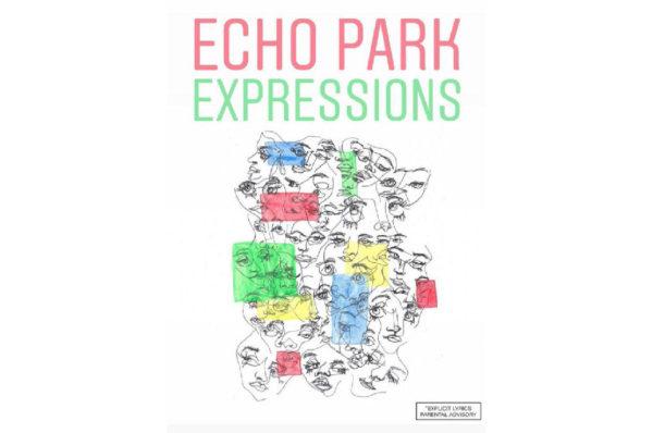 Echo Park – Expressions