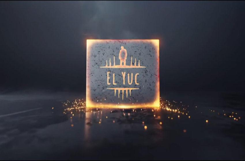 """El Yuc – """"Mi-Temps"""""""