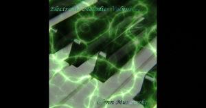 Glenn Murawski – Electronic Melodies Volume 2