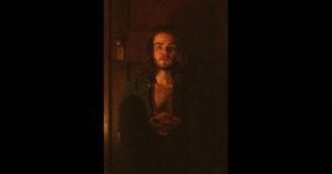 Evan Walton of Once More, Autumn