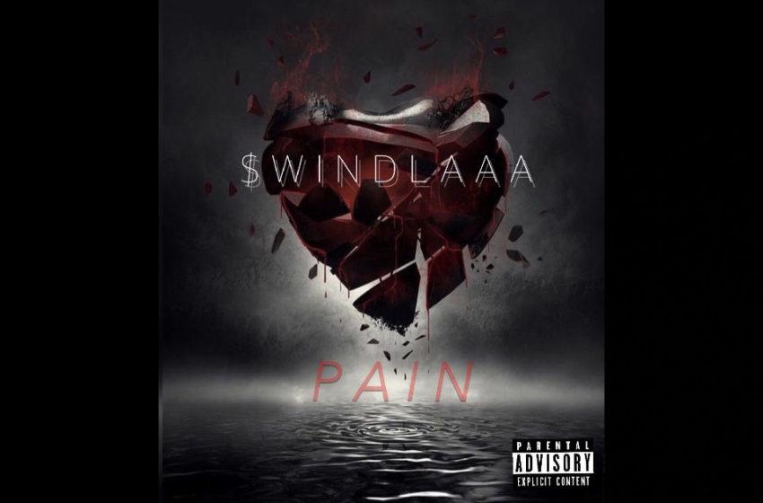 "$windlaaa – ""Pain"""