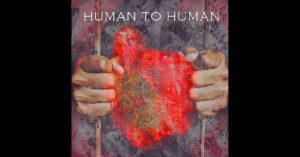 "Damien Q – ""Human To Human"""