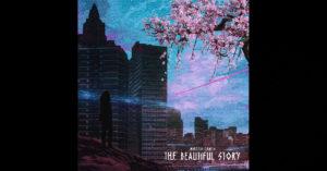 Marcelo Camela – The Beautiful Story