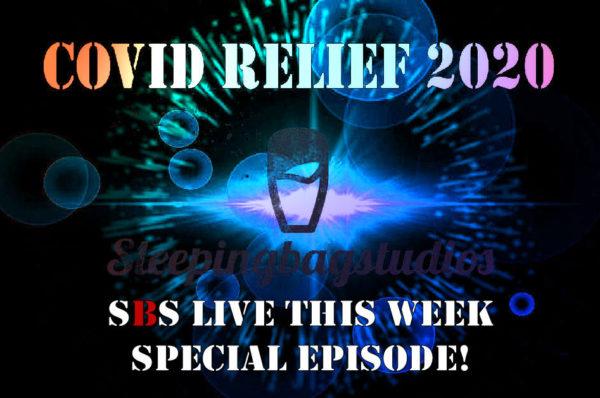 SBS Live This Week 126