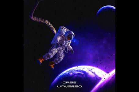 """Orbe – """"Universo"""""""