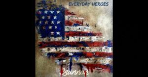 Brannon – Everyday Heroes