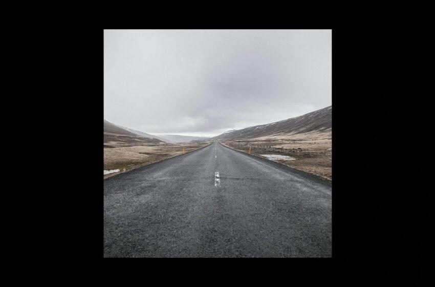 "Sean Shiff – ""Across The Street"""