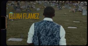 "Elijah Flamez – ""Pressure Makes Diamonds"""