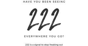 """Partee - """"222"""""""