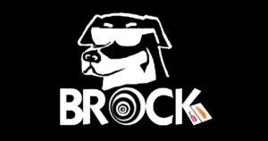"BROCK – ""BHEVY"""