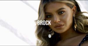 """BROCK - """"DAMARO"""""""