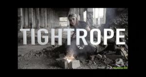 "King George - ""Tightrope"""