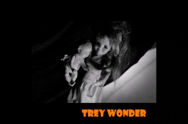 "Trey Wonder - ""Winner Takes All"""