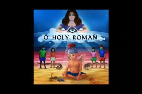 """Turfseer – """"O Holy Roman"""""""